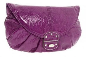 Rafe New York Erin Flap Clutch