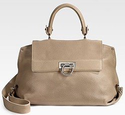 Ferragamo Handbags and Purses - Page 5 of 7 - PurseBlog