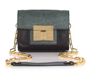 Tory Burch Courtney Mini Bag