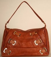 Treesje Poppy Hobo