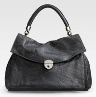 Yves Saint Lauren Flap Shoulder bag