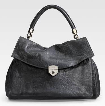 Yves Saint Lauren Flap Shoulder bag