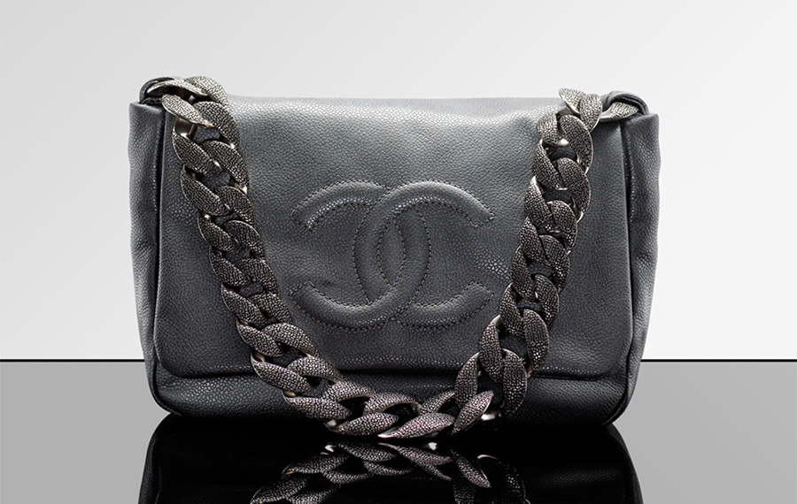fdbff1f77ae5 Chanel Classic Flap Bag Neiman Marcus   Stanford Center for ...