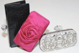 Marchesa to launch new bag line at Fashion Week