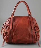 Botkier Aiden Satchel