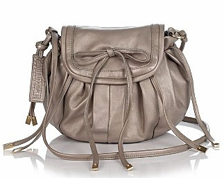 Cynthia Rowley Precy Crossbody Bag