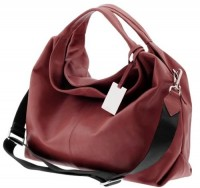 Furla Elisabeth Medium Shopper