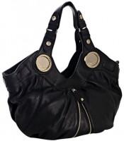 Gustto Budelli Large Bag