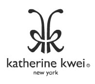 Katherine Kwei