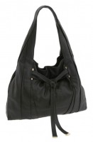 Kooba Juliet Hobo
