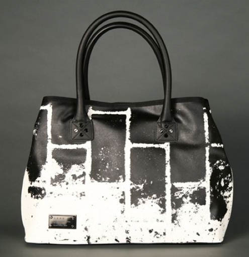 LAMB Williamsfield Tote