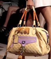 Louis Vuitton 14