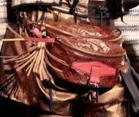Louis Vuitton 15