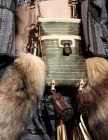 Louis Vuitton 17