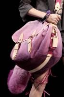Louis Vuitton 20