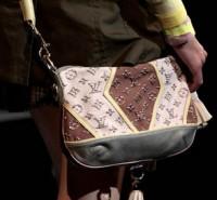 Louis Vuitton 22