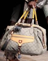 Louis Vuitton 23