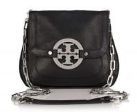 Tory Burch Amanda Mini Bag