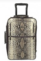 Tumi Voyageur Python Avignon International Carry-on