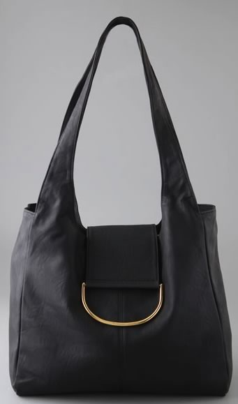 Zambos & Siega Whitney Bag