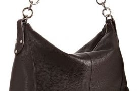 Furla Carrie Tote