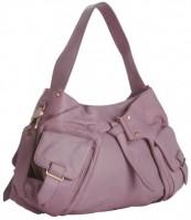 Kooba Isabella Saddle Bag
