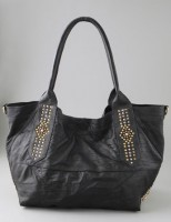 cleobella brixton rock bag