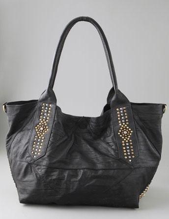 cleobella brixton rock bag