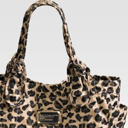 Marc by Marc Pretty Nylon Into The Wild Little Tate Bag - $178