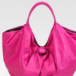 Valentino 360 Handbag - $1400
