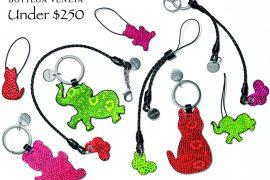 Day 1: BV Accessories under $250