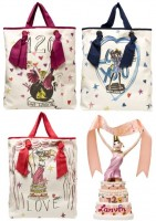The Find, Lanvin Handbags