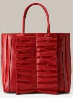 Dolce & Gabbana Miss Heather Bag