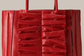 Dolce & Gabbana Miss Heather Shopper