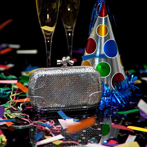 Happy New Year 2010 from PurseBlog