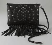 Rebecca Minkoff Lovespell Rocker Bag