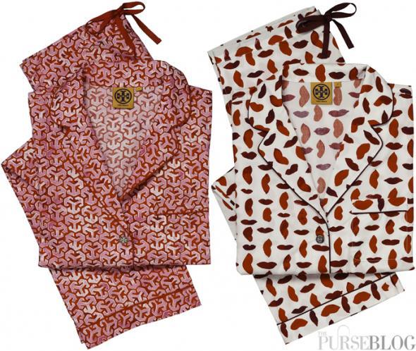 the pajama - Valentines Day Pajamas