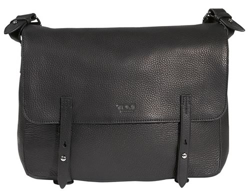 Tumi Albuquerque East/West Messenger Bag - PurseBlog