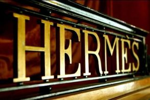 Hermes to launch new Chinese brand