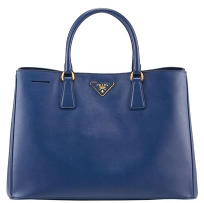 82d79a0d9c ... bag blue astrale 538ee 1d18b  reduced prada saffiano lux tote 19fa8  857f1