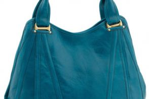 Kooba Millie Vertical Shopper