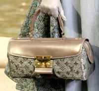 Louis Vuitton 17
