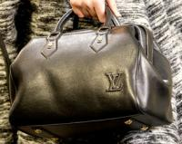 Louis Vuitton 21