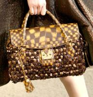 Louis Vuitton 33