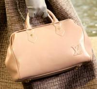 Louis Vuitton 38