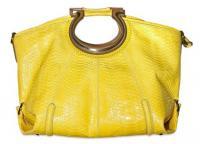 Ferragamo Handbags and Purses - Page 5 of 8 - PurseBlog d68f0bbd56