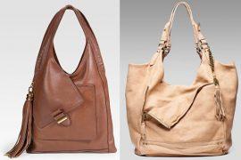 Look for Less: Derek Lam vs Olivia Harris