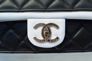 10 Reasons to Own a Chanel Flap Bag