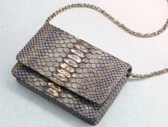 replica bottega veneta handbags wallet drone no fly map