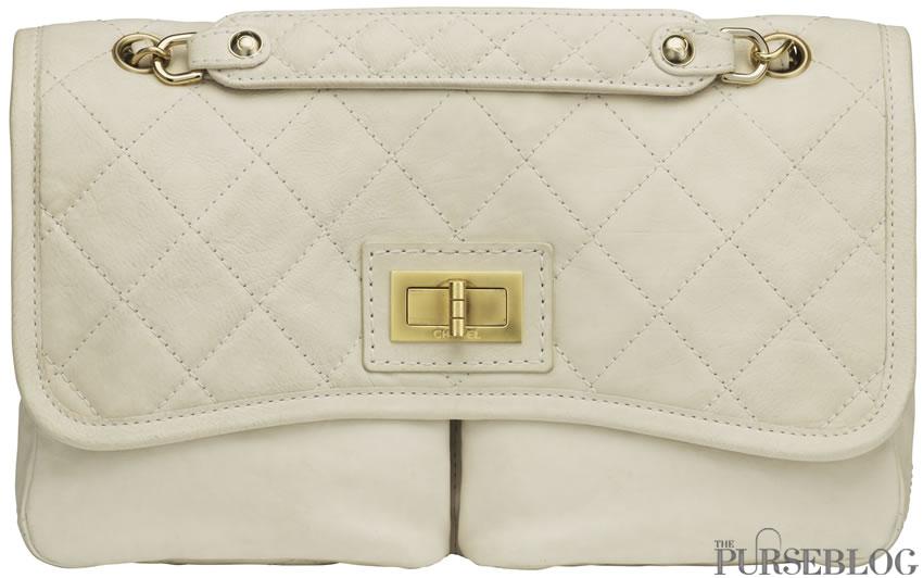8bd05a959794 Chanel Handbags and Purses - Page 32 of 39 - PurseBlog